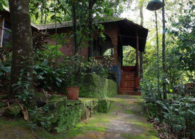 Pimenta Cottages