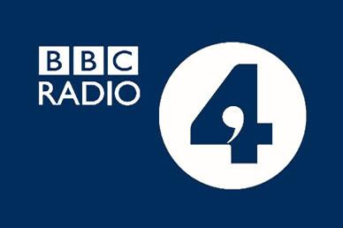 BBC Radio Channel 4 – The Curry Magic | | Pimenta Homestay Kerala